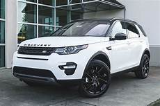 2019 land rover discovery sport new 2019 land rover discovery sport hse luxury sport
