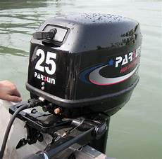 Outboard Motor Twin Used Outboard Motors For Saleused