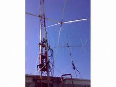 traliccio radioamatore traliccio radioamatori prosistel caserta posot class