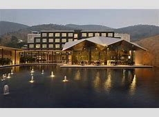 Sarovar Hotels close to roping in strategic investors