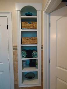 between the studs storage ideas pictures remodel and decor