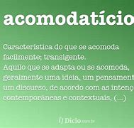 Image result for acomodatici9