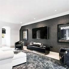 home decor ideas living room 100 bachelor pad living room ideas for masculine designs