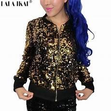 sparkly coats gold sequin jacket silver glitter coat sparkle bling