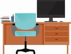 Laptop Table For Sofa Png Image by Desktop Table Free Vector Graphic On Pixabay