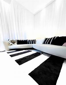 ibiza sofa high end contemporary italian sofa