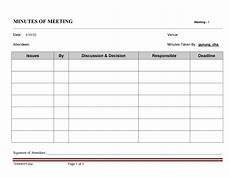 Meeting Minutes Notes Template 20 Handy Meeting Minutes Amp Meeting Notes Templates