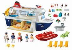 Ausmalbilder Playmobil Kreuzfahrtschiff Cruise Ship 6978 Playmobil 174 Usa