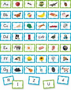 Sight Words Pocket Chart Alphabet Pocket Chart Cards Tcr20852 Teacher Created