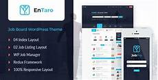 Job Portal Wordpress Theme Free Download Download Entaro V3 14 Job Portal Wordpress Theme Free
