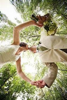 13 best fun wedding ideas for bride and groom kiss images