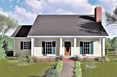 3 bedrm 1377 sq ft country house plan 123 1019