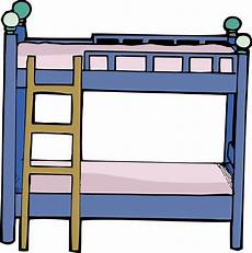 bunk bed png transparent image png mart