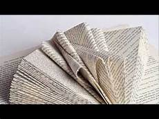 How To Cite From A Book Introductory Book Sculpture Lesson Youtube
