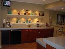 basement design plans smalltowndjs basement remodeling ideas bar for basement