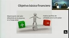 Administracion Financiera Utpl Administraci 211 N Financiera Aplicada A La Educaci 211 N