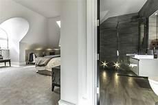 luxury bathroom design concept design page 2