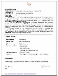 Communication Technician Resume Electronic Technician Resume Template Business