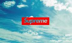 supreme macbook wallpaper supreme wallpaper hd