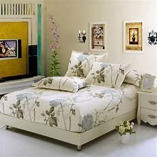 aliexpress buy home textile 100 cotton sheets