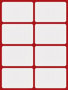 Flash Cards Templates And Away We Go Printable Flash Cards For Preschoolers