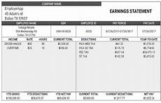 Calculate A Paycheck Paycheck Calculator Paystub Apps On Google Play