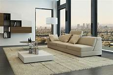 Home Decor Styles 2014 Home Design Trends In 2014 Colorado Home Style