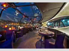 dinner cruise 3
