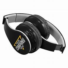 Custom Design Earphones Design Custom Printed Rhea Bluetooth Headphones Online At