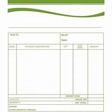 Sample Mobile Bill Mobile Bill Printing Services In Ip Extension Delhi Id