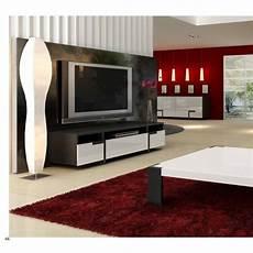 lua luxury tv unit tv stands 1868 home furniture