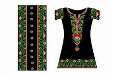 embroidery clothes fashion multan embroidery clothing