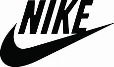 logotipo da nike nike logo png images free
