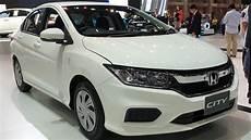 2019 Honda City by Honda City 2019 1 5 S Cvt ราคา 589 000 บาท