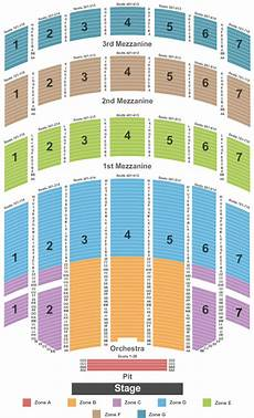 Radio City Music Hall Rockettes Seating Chart Radio City Christmas Spectacular New York Tickets Cheap