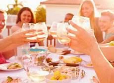 bicchieri policarbonato prezzi pentole piatti e posate da ceggio survival
