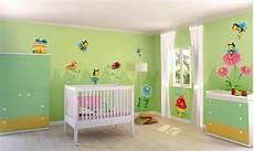 colori per da letto bambini quale colore per le pareti della cameretta dei bambini i