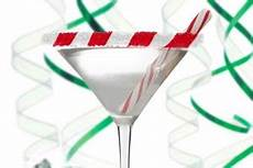 christmas drink clip art xmasblor