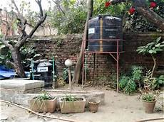 Smartpaani Dharan Smartpaani Eight Years Of Service And Clean Water Rosha