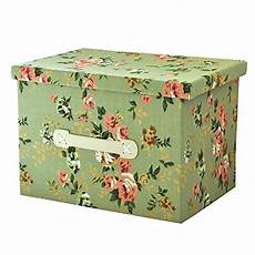 storage boxes for clothes co uk
