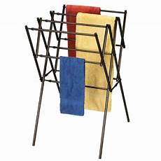 indoor clothes rack household essentials indoor clothes dryer expanding top