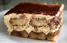 italian desserts dolci