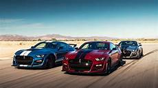 how much is the 2020 ford mustang shelby gt500 how much is the 2020 ford mustang shelby gt500 review