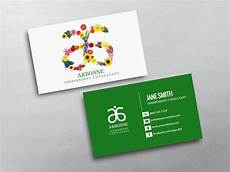 Arbonne Business Cards Arbonne Business Cards Free Shipping