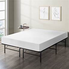 best price mattress 10 inch memory foam mattress and