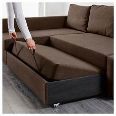 ikea futon furniture impressive ikea sofa beds for your living room