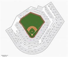 Hob Cleveland Seating Chart Progressive Field Seating Chart Seating Charts Amp Tickets