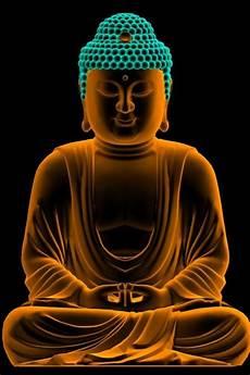 buddha hd wallpaper for iphone 5 47 buddhist iphone wallpaper on wallpapersafari