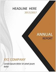 Word Cover Template 20 Report Cover Page Templates For Ms Word Word Amp Excel