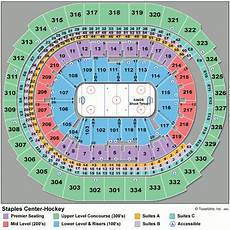 La Kings Seating Chart Ticketmaster Los Angeles Kings Tickets 2018 Games Amp Prices Buy At